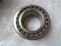 Rollway Spherical Roller Bearing with Tapered Bore, 23220 MBW33 [WD2]